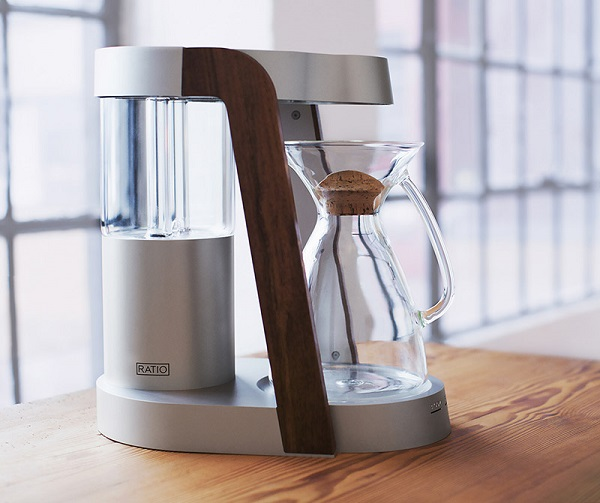 ratio-eight-coffee-maker