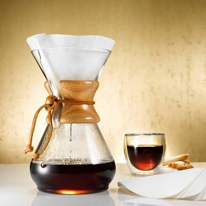 chemex-pour-over-coffee-maker