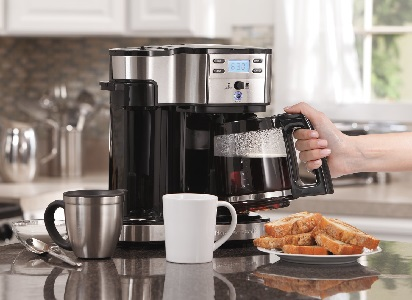 drip-coffee-maker-machine