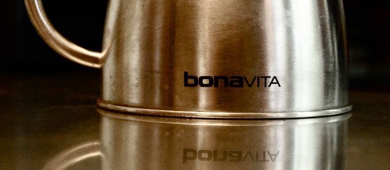 Bonavita pour over coffee kettle reviews