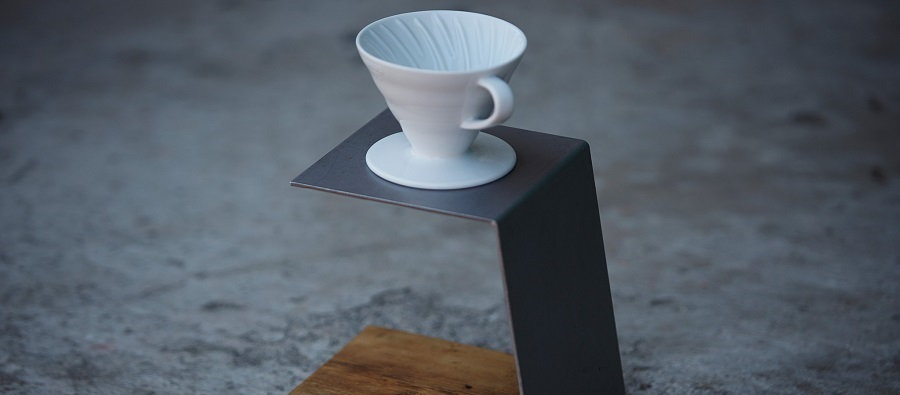 Top 3 rated best pour over coffee stands