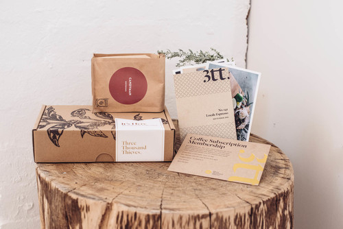 3tt-coffee-subscription
