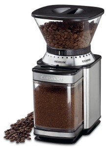 cuisinart-electric-coffee-grinder