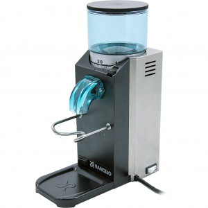 rancilio-rocky-electric-coffee-grinder