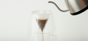 What is the best hand drip coffee maker for home