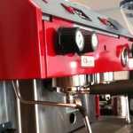 Best espresso machines for every budget