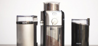 Reviews on the best burr grinder for 2016