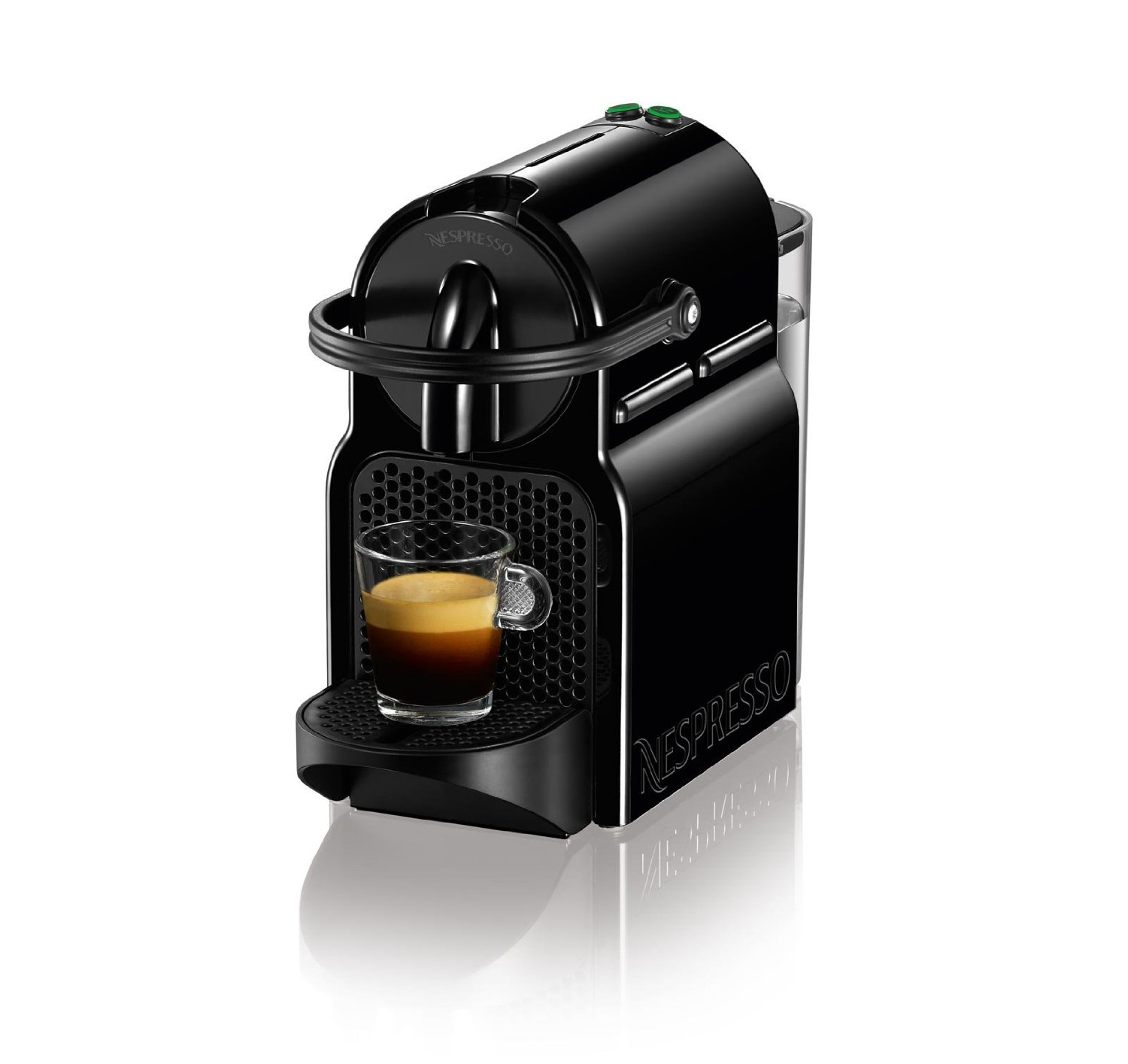 best espresso machine under 200 dollars