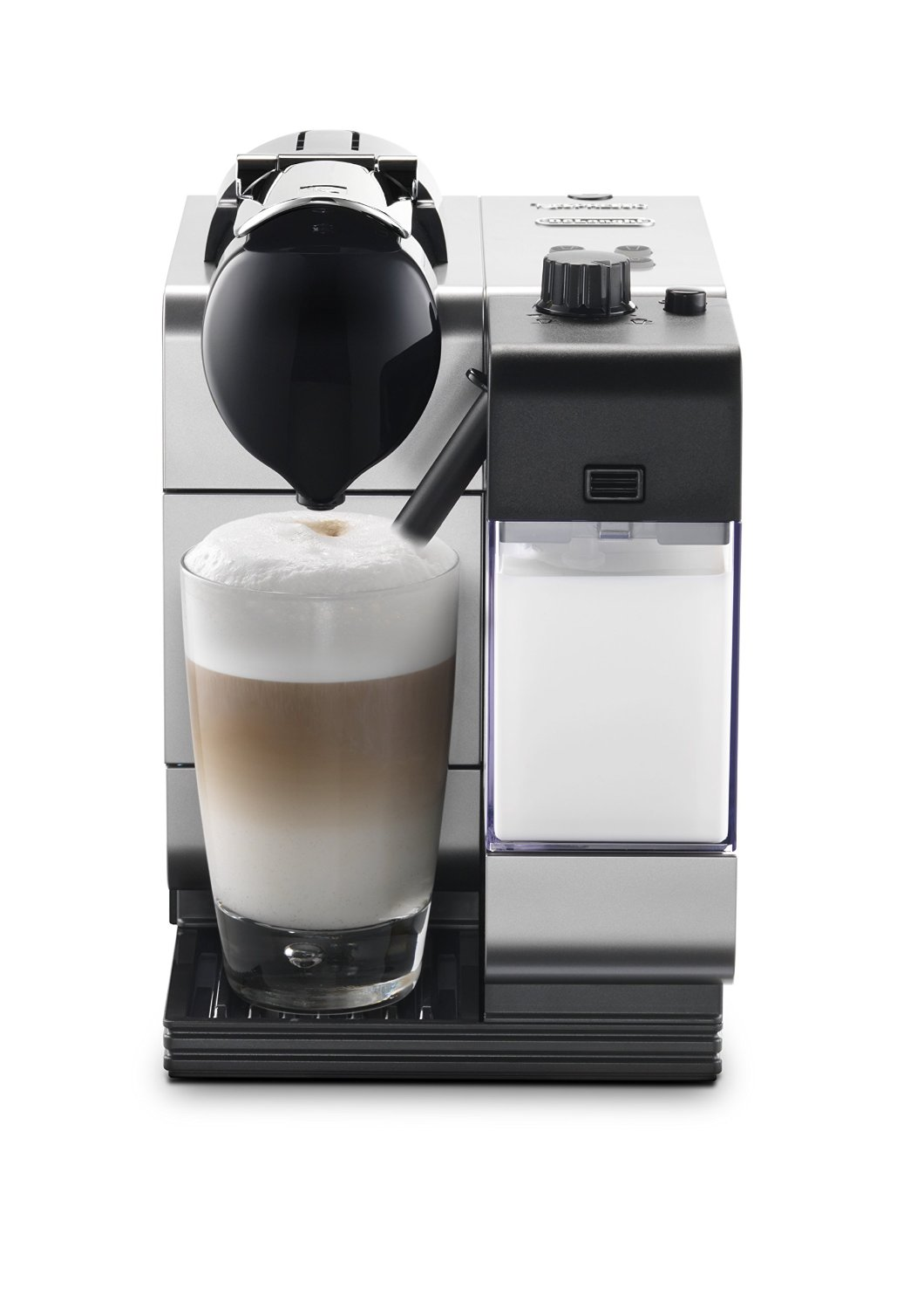 best espresso machines under 300 dollars