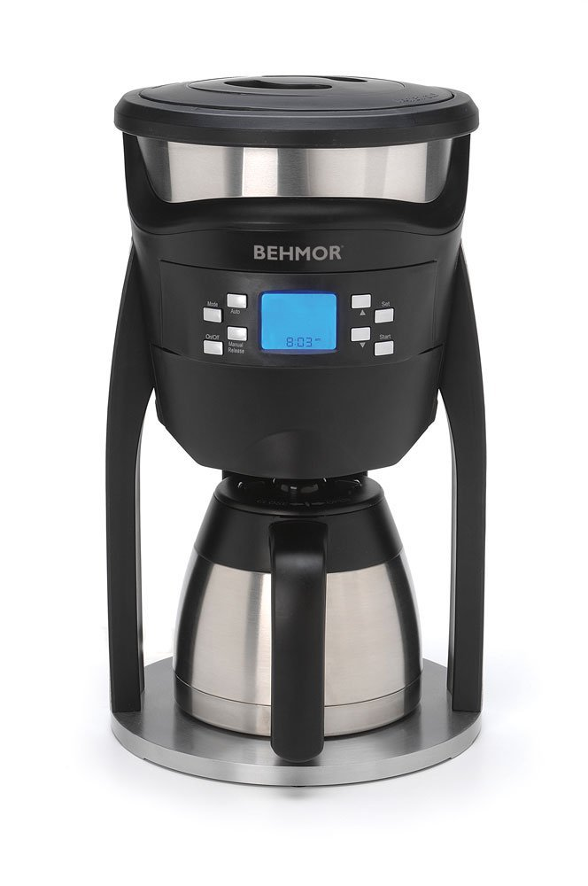 Best drip coffee maker with no plastic parts Pour Over Coffee