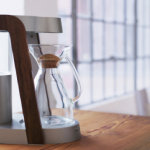Best drip coffee maker with no plastic parts