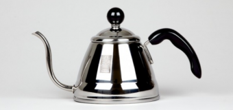 Fino kettle instructions you might not know