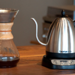 Hario kettle vs bonavita 150x150 Battery Powered Coffee Maker Battery Powered Coffee Maker Which Is The Best Portable Way To Make Coffee Pour Over Coffee