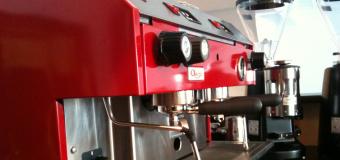 Best espresso machines for every budget