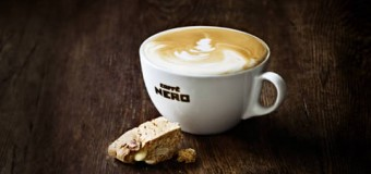 5 flavored espresso drink recipes you got to try